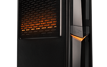 Enter to Win an IMP Ultra Gaming PC (ends 8/13)