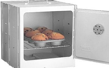 Coleman Camp Oven Only $24.95! (reg $49.99)
