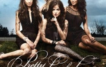 FREE Pretty Little Liars: Television Soundtrack (Google Play)