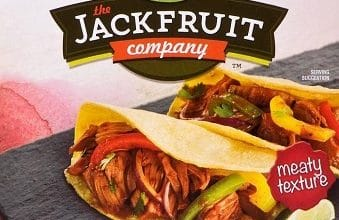 FREE Jackfruit Product Coupon