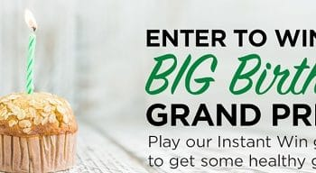 Swanson Summer Instant Win Game (Ends 8/31)