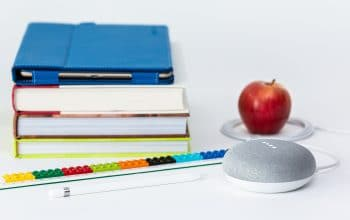 Save Time and Money by Buying Extra Back-to-School Supplies