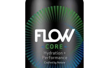 FREE Flow Core Sample Pack