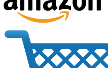 Amazon: FREE Shipping on ALL Orders for Everyone