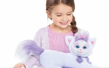 Kitty Surprise Livy Only $15.99! (reg $24.99)