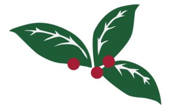 FREE Wintergreen Northern Wear Sticker