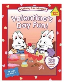 valentines day fun