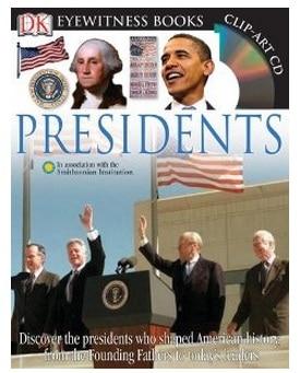 Presidents 5