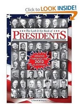 Presidents 6