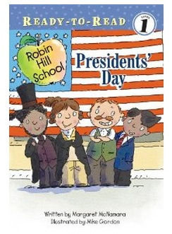 Presidents Day 3