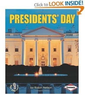 Presidents Day 4