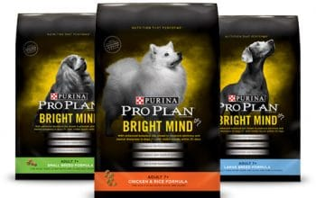 PetSmart: Save $10 on your next Purina Pro Plan Dry Food Purchase (w/Purchase)