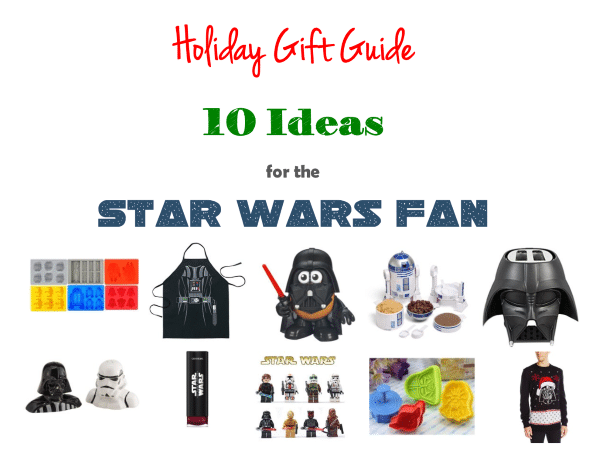 Gift-Guide-Star-Wars