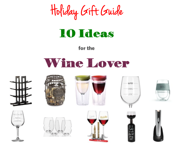 Gift-Guide-Wine