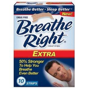 breathe right_08132010121752
