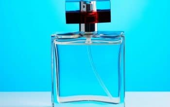 How to Save on Perfume and Cologne