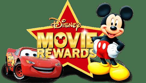 disney_movie_rewards