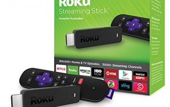 Roku Streaming Stick Only $34.99! (reg $49.99)