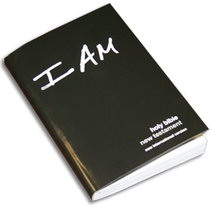 bible_Slant