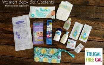 How to Get FREEBIES in Your Mailbox + Photos: My November/December Mailbox Freebies