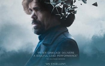 "Google Play: FREE ""Rememory"" Movie Download"