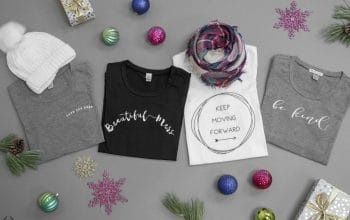 Cents of Style: Graphic Tees for just $12.95 + FREE Shipping (Ends 12/2)