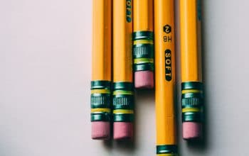 6 Ways to Save Big on Back to School Supplies