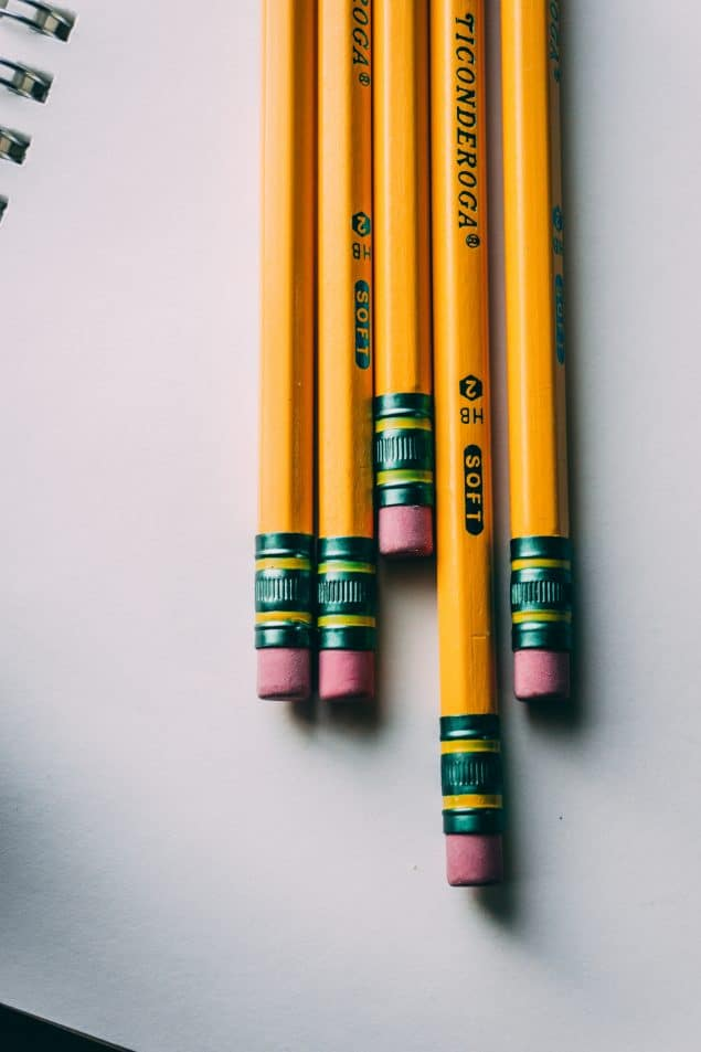 6 Ways to Save Big on Back to School Supplies - Freebies and Free
