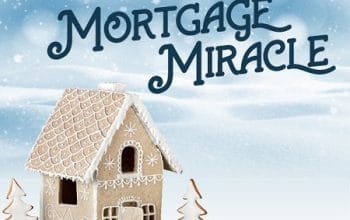 Enter to Win Rent or Mortgage Payments for a Year (ends 12/20)