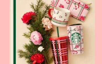ban.do + $100 Starbucks Gift Card Giveaway – 10 Winners! (Ends 12/5)