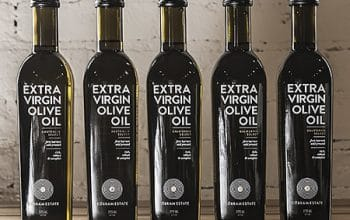 NEW Mom's Meet Sampling Opportunity: Cobram Estate Extra Virgin Olive Oil