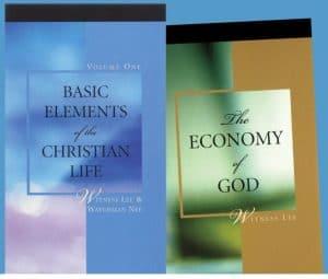 FREE Christian eBooks