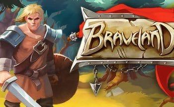 FREE Braveland PC Game Download