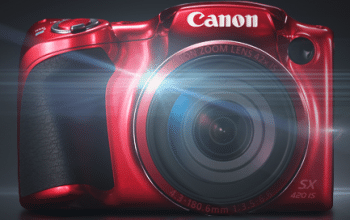 Buydig Canon Powershot Giveaway (ends 2/28)