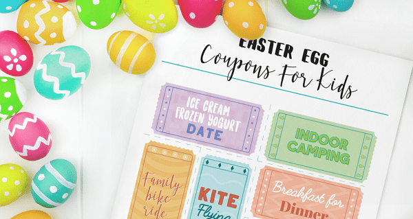 photo about Egg Coupons Printable identify Free of charge Printable Easter Egg Discount codes - Freebies and Cost-free