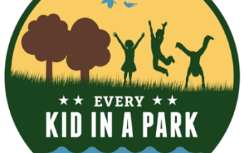 FREE National Parks Pass for Fourth Graders