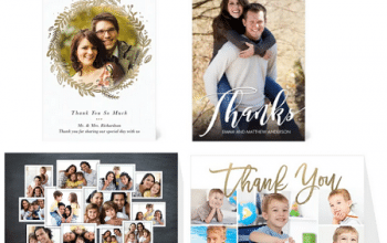 Walgreens: FREE 5×7 Custom Photo Card + Free In-store Pickup (TODAY ONLY)