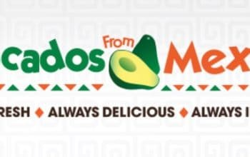 The Avocados From Mexico Health & Wellness 2019 Sweepstakes (Ends 6/30)