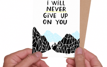10 FREE Cards for Support and Recovery