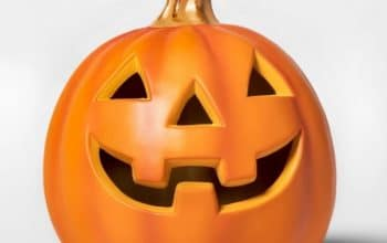 Target: Spend $30 Save $5, Spend $50 Save $10 on Halloween Costumes, Decor & Lighting*