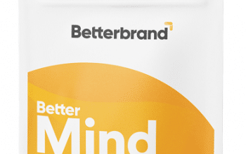 FREE BetterMind 7-Day Sample Pack