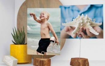 Snapfish: 10 FREE 4×6 Photo Prints + FREE Shipping