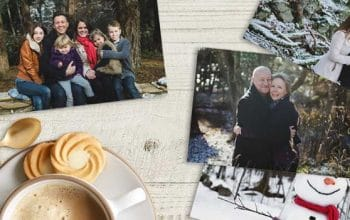 Snapfish: 10 FREE 4×6 Photo Prints + FREE Shipping (Ends 11/17)