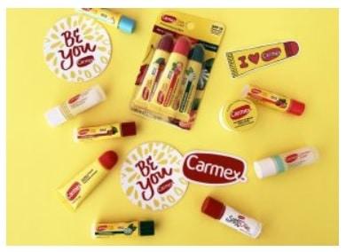 free carmex