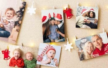 5 FREE 4×6 Photo Prints at Walgreens (12/5 Only)